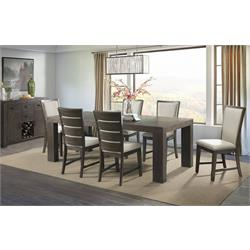 Phenomenal Rent To Own Dining Room Furniture And Accessories Premier Home Interior And Landscaping Ologienasavecom